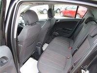 USED 2010 60 VAUXHALL CORSA 1.2 SXI 5d 83 BHP