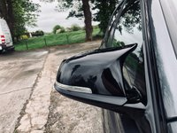 USED 2016 BMW 3 SERIES 2.0 318D M SPORT 4d 148 BHP