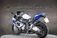 USED 2013 62 BMW HP4 ALL TYPES OF CREDIT ACCEPTED GOOD & BAD CREDIT ACCEPTED, OVER 600+ BIKES IN STOCK