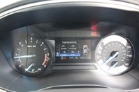 USED 2015 15 FORD MONDEO 2.0 ZETEC ECONETIC TDCI 5d 148 BHP