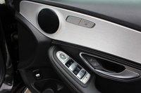USED 2016 16 MERCEDES-BENZ C CLASS 2.1 C220 D SPORT 4d AUTO 170 BHP