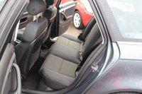 USED 2006 56 AUDI A4 2.0 TDI S LINE TDV 5d 140 BHP