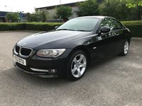 USED 2013 13 BMW 3 SERIES 2.0 318I SE 2d 141 BHP