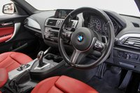 USED 2015 65 BMW 1 SERIES 3.0 M135I 5d AUTO 326 BHP MAY 2020 MOT & Just Been Serviced