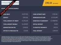 2009 NISSAN QASHQAI 1.6 N-TEC 5d 113 BHP £SOLD