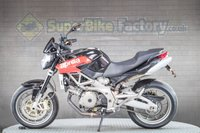 USED 2010 59 APRILIA SHIVER SL 750 SHIVER - ALL TYPES OF CREDIT ACCEPTED GOOD & BAD CREDIT ACCEPTED, OVER 600+ BIKES IN STOCK