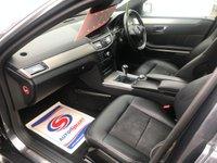 USED 2010 10 MERCEDES-BENZ E CLASS 2.1 E250 CDI BLUEEFFICIENCY SPORT 5d 204 BHP