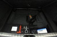 USED 2011 11 BMW X6 3.0 XDRIVE30D 4d 241 BHP DAB - USB - BLUETOOTH
