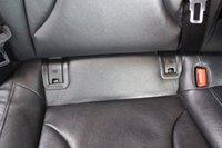 USED 2012 62 AUDI A5 1.8 SPORTBACK TFSI SE 5d 170 BHP