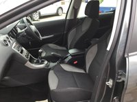 USED 2013 13 PEUGEOT 308 1.6 HDI ACTIVE 5d 92 BHP