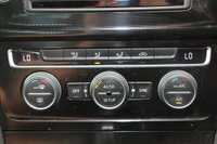 USED 2014 14 VOLKSWAGEN GOLF 2.0 GTD 5d 181 BHP