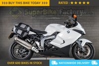 USED 2009 59 BMW K1300S ALL TYPES OF CREDIT ACCEPTED GOOD & BAD CREDIT ACCEPTED, OVER 600+ BIKES IN STOCK