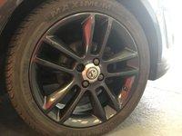 USED 2012 62 VAUXHALL CORSA 1.4 SRI 3d 98 BHP