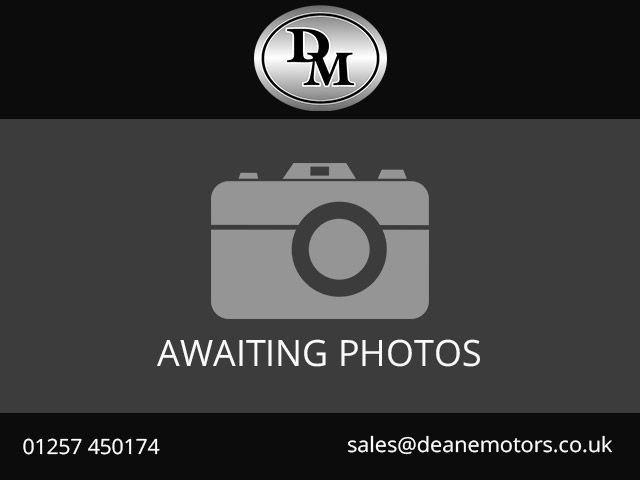 2014 64 MERCEDES-BENZ GLA-CLASS 2.0 GLA250 4MATIC AMG LINE PREMIUM PLUS 5d AUTO 211 BHP