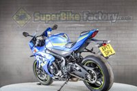 USED 2017 17 SUZUKI GSXR1000 AL7 ABS - ALL TYPES OF CREDIT ACCEPTED GOOD & BAD CREDIT ACCEPTED, OVER 600+ BIKES IN STOCK