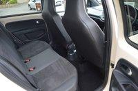 USED 2014 64 SEAT MII 1.0 MII BY MANGO 5d 74 BHP