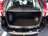 USED 2015 65 HONDA CR-V 1.6 I-DTEC SE NAVI 5d 118 BHP