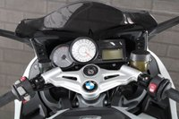 USED 2009 09 BMW K1300S 1290 - ALL TYPES OF CREDIT ACCEPTED GOOD & BAD CREDIT ACCEPTED, OVER 600+ BIKES IN STOCK