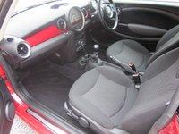 USED 2011 11 MINI HATCH ONE 1.6 ONE 3d 98 BHP JCW BODY KIT FULL JCW  BODY KIT STUNNING CAR
