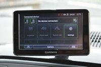 USED 2016 66 SKODA CITIGO 1.0 MONTE CARLO MPI 5d 59 BHP