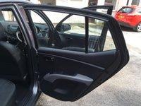 USED 2012 12 HYUNDAI I10 1.2 ACTIVE 5d 85 BHP Only £20 Road Tax & 26,000 Miles, Full Dealer History & 12 Mths Mot.