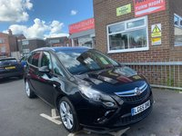 USED 2015 65 VAUXHALL ZAFIRA TOURER 1.4 SRI 5d 138 BHP 7 SEATER! ONLY 2468 MILES FROM NEW. 7 SEATER WITH EXCELLENT FUEL ECONOMY AND SPECIFICATION INCLUDING AIR CON AND ALLOYS! LOW CO2 EMISSIONS AND MEETS LARGE CITY EMISSION STANDARDS!