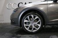 USED 2016 16 SEAT LEON 2.0 X-PERIENCE TDI SE TECHNOLOGY DSG 5d AUTO 184 BHP