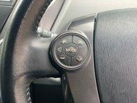 USED 2014 63 TOYOTA PRIUS PLUS 1.8 VVT-I 5d AUTO 99 BHP 7 SEATER 7 Seater ULEZ Hybrid, PCO Ready, Warranty, MOT, Finance