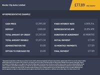 USED 2012 12 HONDA CIVIC 2.2 I-DTEC EX 5d 148 BHP £20 PER YEAR ROAD TAX
