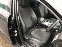 USED 2012 12 JAGUAR XF 2.2 TD Sport LE 4dr RearCam/TouchScreen/DABRadio