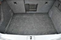 USED 2011 61 VAUXHALL ASTRA 2.0 CDTi ecoFLEX 16v Elite (s/s) 5dr FULL SERVICE HISTORY+£30 TAX