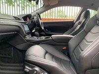 USED 2019 MASERATI GRANTURISMO 4.7 V8 Sport MC Shift (Model Year 2020) VAT Q!!!