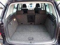USED 2015 64 VOLKSWAGEN TIGUAN 2.0 TDi BMT MATCH 4MOTION Turbo Diesel DSG Auto 4X4 5 Dr