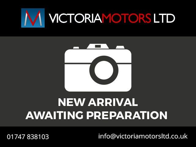 KIA SPORTAGE at Victoria Motors Ltd