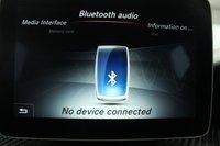 USED 2018 67 MERCEDES-BENZ A CLASS 1.5 A 180 D AMG LINE 5d 107 BHP Sat Nav- WiFi- Bluetooth