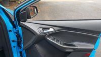 USED 2018 18 FORD FOCUS 2.3 RS EDITION 5d 346 BHP