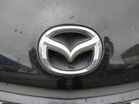 USED 2009 09 MAZDA 3 2.0 SPORT 5d 151 BHP