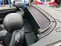 USED 2010 60 MERCEDES-BENZ SL 3.5 SL350 2d AUTO 315 BHP