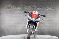 USED 2017 17 APRILIA RS4 ABS GOOD & BAD CREDIT ACCEPTED, OVER 600+ BIKES IN STOCK