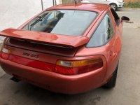 USED 1992 PORSCHE 928 928 S4 GTS 5.4 AUTO 1992 BARN FIND,LOW MILEAGE