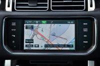 USED 2015 64 LAND ROVER RANGE ROVER 3.0 TD V6 Vogue Auto 4WD (s/s) 5dr NAV+PAN ROOF+CAMERA+SVO KIT