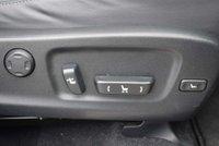 USED 2016 16 LEXUS RX 3.5 Premier E-CVT 4WD 5dr (Pan roof) FSH,SATNAV,CAMERA,HUD,PAN,ULEZ