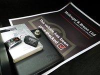 USED 2011 11 JAGUAR XK 5.0 XK PORTFOLIO 2d AUTO 385 BHP