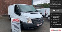 USED 2013 13 FORD TRANSIT 2.2 T300 100BHP 1 OWNER FROM NEW AIR CONDITIONING 40 + VANS IN STOCK SAME DAY LOW RATE FINANCE AVAILABLE
