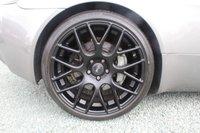 USED 2009 ASTON MARTIN VANTAGE 4.3 V8 3d AUTO 380 BHP