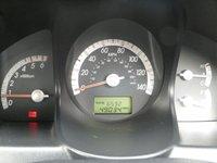 USED 2010 10 KIA SPORTAGE 2.0 TITAN CRDI 5d 138 BHP FSH, ALLOY WHEELS, AIR CON