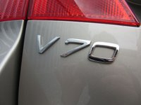 USED 2012 62 VOLVO V70 2.4 D5 SE LUX 5d AUTO 212 BHP 1 OWNER FULL VOLVO SERVICE HISTORY