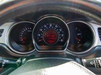 USED 2012 12 KIA CEED 1.6 2 ECODYNAMICS 5d 133 BHP