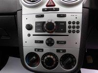 USED 2013 13 VAUXHALL CORSA 1.2 ENERGY AC 3d 83 BHP 1 OWNER + FULL SERVICE HISTORY NEW MOT, SERVICE & WARRANTY