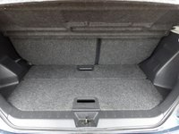 USED 2013 63 NISSAN NOTE 1.5 N-TEC PLUS DCI 5d 89 BHP NEW MOT, SERVICE & WARRANTY